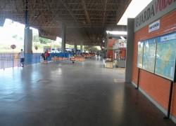 terminal rodoviario de sao luis maranhao 13