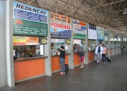 terminal rodoviario de sao luis maranhao 41