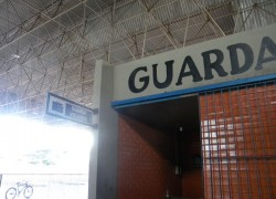 terminal rodoviario de sao luis maranhao 12