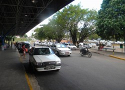 terminal rodoviario de sao luis maranhao 21