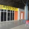 terminal rodoviario de sao luis maranhao 7