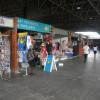 terminal rodoviario de sao luis maranhao 27