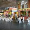terminal rodoviario de sao luis maranhao 47