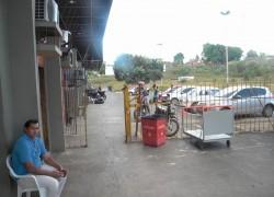 terminal rodoviario de sao luis maranhao 34