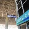 terminal rodoviario de sao luis maranhao 63