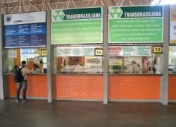 terminal rodoviario de sao luis maranhao 39