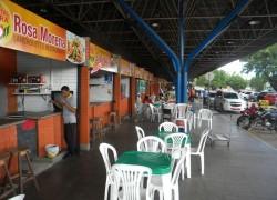 terminal rodoviario de sao luis maranhao 6