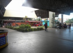 terminal rodoviario de sao luis maranhao 38