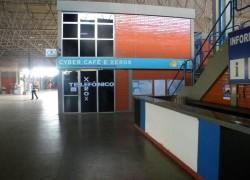 terminal rodoviario de sao luis maranhao 52