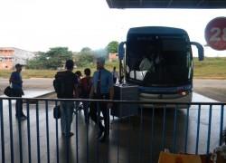 terminal rodoviario de sao luis maranhao 43