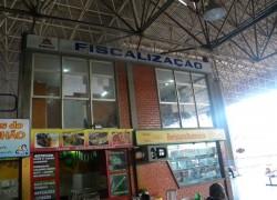 terminal rodoviario de sao luis maranhao 49