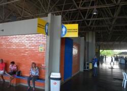 terminal rodoviario de sao luis maranhao 46