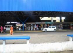 terminal rodoviario de sao luis maranhao 26
