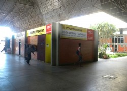 terminal rodoviario de sao luis maranhao 9