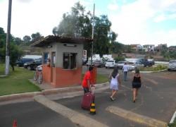 terminal rodoviario de sao luis maranhao 3