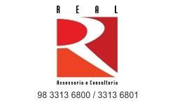 Real Assessoria e Consultoria