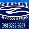 Ripel Serviços e Peças