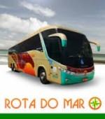 ROTA DO MAR