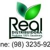 Real Distribuidora