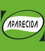 VIAÇÃO N.S. APARECIDA