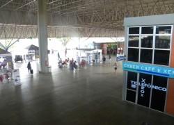 terminal rodoviario de sao luis maranhao 56