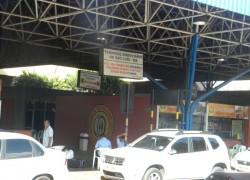 terminal rodoviario de sao luis maranhao 69