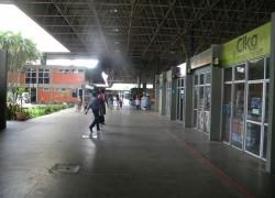 terminal rodoviario de sao luis maranhao 10