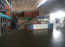 terminal rodoviario de sao luis maranhao 19