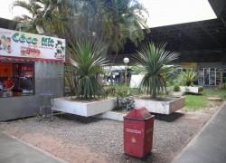 terminal rodoviario de sao luis maranhao 14