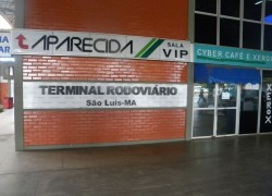 terminal rodoviario de sao luis maranhao 18