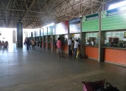 terminal rodoviario de sao luis maranhao 37