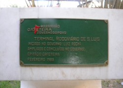 terminal rodoviario de sao luis maranhao 64