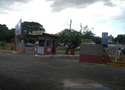 terminal rodoviario de sao luis maranhao 5