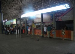 terminal rodoviario de sao luis maranhao 30