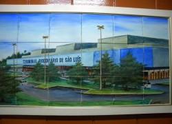 terminal rodoviario de sao luis maranhao 62