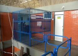 terminal rodoviario de sao luis maranhao 57